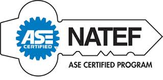 ASE Certified Program