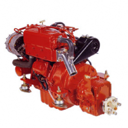 Diesel & Small Engines Technology